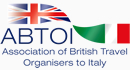 ABTOI - Association of British Travel Organisers to Italy