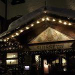 Bar Suisse, Apres-Ski in Madonna di Campiglio