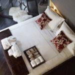 DV Chalet Boutique Hotel and Spa Madonna di Campiglio Accommodation