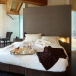 DV Chalet Boutique Hotel and Spa: The Suites