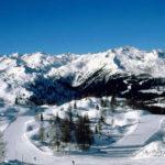 Our Services: Dolomiti di Brenta, Madonna di Campiglio