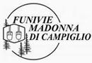 Funivie Madonna di Campiglio