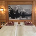 Hotel Ariston Madonna di Campiglio Accommodation