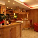 Hotel Ariston Madonna di Campiglio Bar