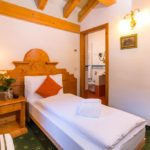Hotel Bonapace Madonna di Campiglio Single Room