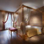 Hotel Campiglio Bellavista Madonna di Campiglio Accommodation
