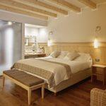 Hotel Cerana Relax Madonna di Campiglio Classic Room