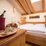 Hotel Chalet all'Imperatore Madonna di Campiglio Accommodation