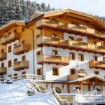 Hotel Chalet del Sogno, Madonna di Campiglio