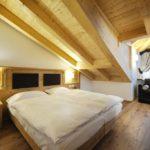 Hotel Crozzon Madonna di Campiglio Accommodation