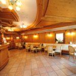 Hotel Crozzon Madonna di Campiglio Bar