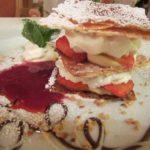 Hotel Lorenzetti Cuisine