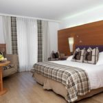 Hotel Majestic Mountain Charme Madonna di Campiglio Accommodation