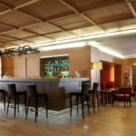 Hotel Majestic Mountain Charme Madonna di Campiglio Bar