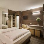 Hotel Montana Madonna di Campiglio Accommodation