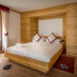 Hotel San Raphael Madonna di Campiglio Accommodation