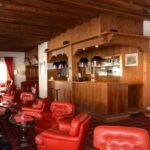 Hotel Savoia Palace Madonna di Campiglio Bar
