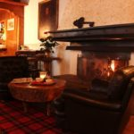 Hotel Savoia Palace Madonna di Campiglio Lounge Bar