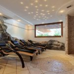 Hotel Touring Madonna di Campiglio Wellness Relaxation