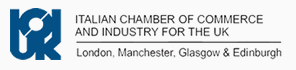 ICCIUK - Italian Chamber of Commerce