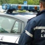 Useful Contacts: Local Police in Madonna di Campiglio