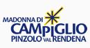 Madonna di Campiglio Pinzolo Val Rendena