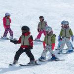 Madonna di Campiglio Ski School