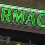 Useful Contacts: Pharmacy in Madonna di Campiglio