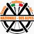 Scuola Sci Des Alpes - Ski School