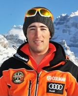 Alessandro Chemotti