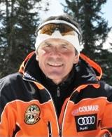 Giorgio Zoanetti