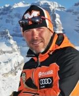 Ivan Maggi
