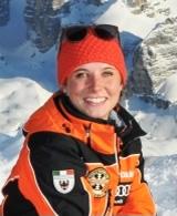 Jessica Simoni