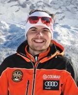 Matteo Collini
