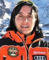 Michela Collini