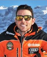 Werner Maturi