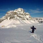 Our Services: Skiing in Madonna di Campiglio